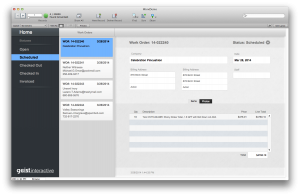 FM13 demo file from Todd's transaction demo.