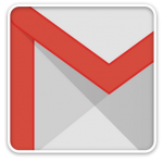 Integrate FileMaker Gmail