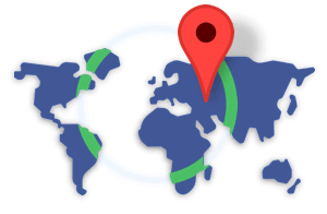FileMaker & Google Maps