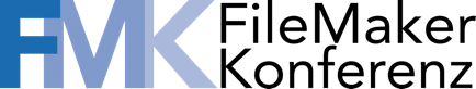 FileMaker Conference Germany